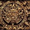 ¿A unos días del 'fin del mundo maya'? El mito del 21-12-12