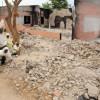 Nigeria: Islamistas degollaron a diez cristianos en la localidad de Chibok