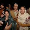 Pakistán: misionera evangélica en estado grave tras recibir disparos