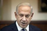 Países de Europa se oponen a la creación de asentamientos de Israel en territorio palestino