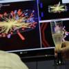 ¿En Verdad Existe Partícula de Dios? Científicos Decidirán en 2012