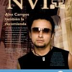 NVI-CAMPOS